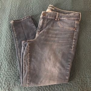 Maurice's Jeggings Size 20